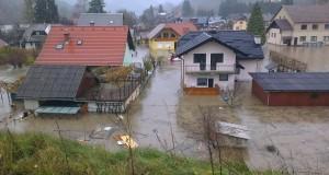 Poplave 5. – 6. 2012
