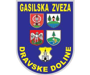 gzdd1