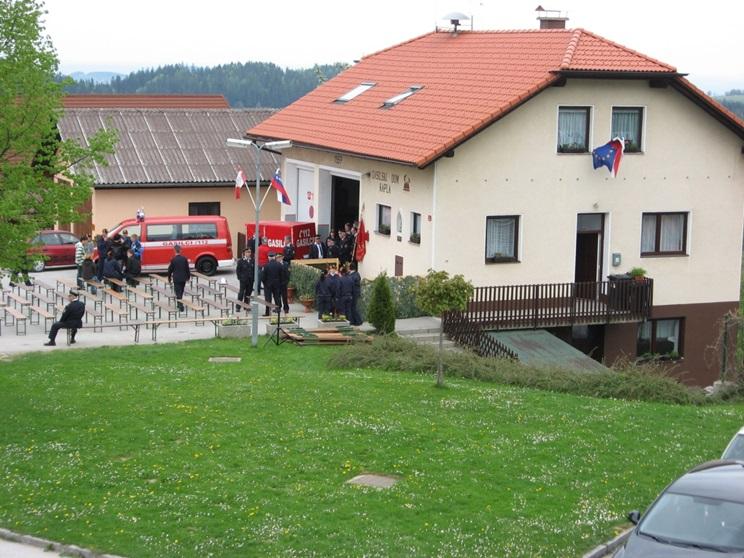 kapla_gas dom