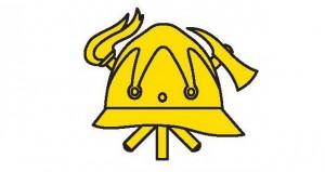 Gradivo za tečaj za operativnega gasilca