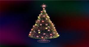 Gasilska zveza Dravske doline želi vsem vesele in doživete Božične praznike in srečno, zdravo ter veselo Novo leto 2014!